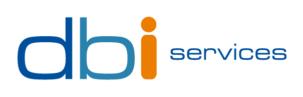 RGB dbi services