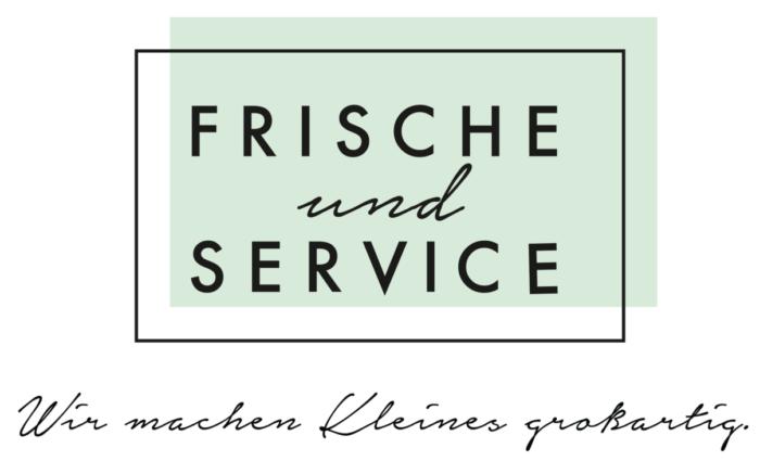 Frischeund Service Logo zugeschnitten 002