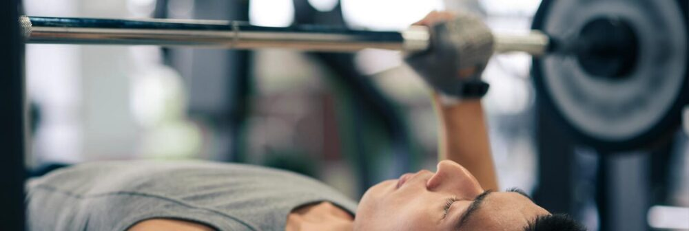 Basefit fitnessstudio
