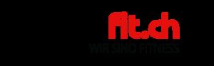 Basefit logo