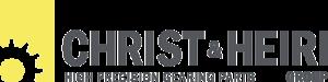 Logo christundheirigroup