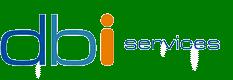Logo dbi services