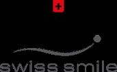Sws logo v4