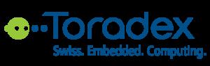 Toradex logo 1200 630