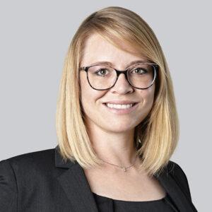 Emilie heinimann